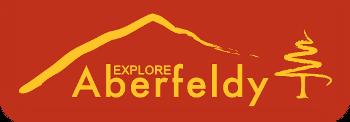 Explore Aberfeldy